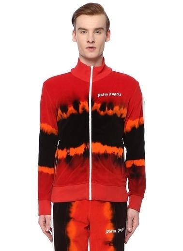 Beymen&Designer Sweatshirt Kırmızı